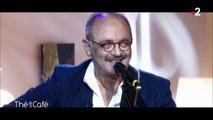 Le live de Louis Chedid - Thé ou Café - 01/12/2018