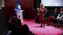 2ème VendomeTech : La procédure civile / Portalis