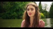Les Misérables - bande-annonce de la série mini-série avec Dominic West (VO)
