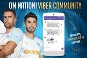 OM Nation Fan Clubs - Viber