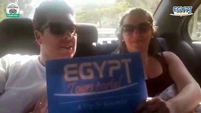 Review About Best Egypt Tour Packages - Egypt Tours Portal