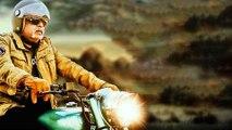 Ambareesh : ಟಿವಿ ಪರದೆ ಮೇಲೆ ಅಂಬರೀಶ್ ಕೊನೆಯ ಸಿನಿಮಾ..! | FILMIBEAT KANNADA