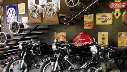 ร้าน Floktales cafe