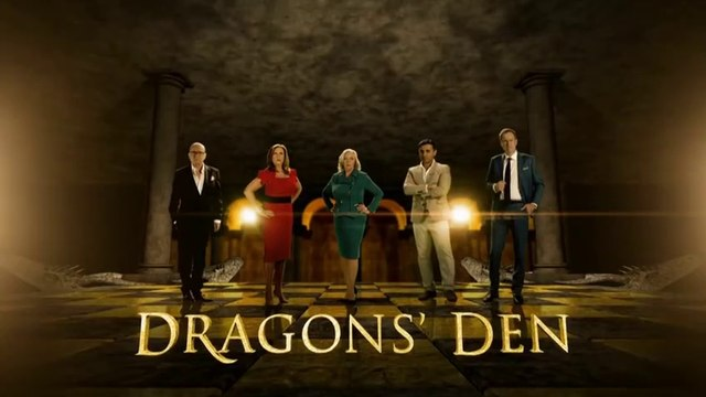 Dragons.Den.S16E07