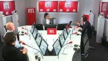 """Les actualités de 12h30 - """"Gilets jaunes"""" : Matignon change de ton, l'opposition reste sourde"""