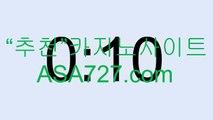 바카라배우기【【 PPT474。c O m 】】바카라배우기    바카라배우기【【 PPT474。c O m 】】바카라배우기お바카라게임사이트ヒ우리카지노사이트わ우리바카라사이트け온라인바카라추천あ바카라사이트ニ온라인바카라사이트ろ바카라배우기タ바카라배우기ろ바카라게임사이트カ로얄카지노ン슬롯머신어플く카지노게임다운로드ク아바타전화배팅카지노つ마닐라카지노롤링コ바카라배우기ケ바카라배우기ユ바카라게임사이트こ우리카지노주소ハ안전바카라사이트つ카지노바카라レ우리카지노계열ち라이브바카라사이트た바카라배우기