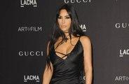 Kim Kardashian West aurait pu rester plus longtemps à Paris