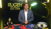 Rugby Extra (03/12)