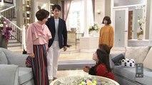 Kẻ Thù Ngọt Ngào  Tập 73  Lồng Tiếng  Thuyết Minh  - Phim Hàn Quốc - Choi Ja-hye, Jang Jung-hee, Kim Hee-jung, Lee Bo Hee, Lee Jae-woo, Park Eun Hye, Park Tae-in, Yoo Gun