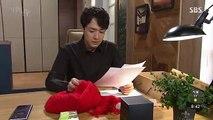 Kẻ Thù Ngọt Ngào  Tập 74  Lồng Tiếng  Thuyết Minh  - Phim Hàn Quốc - Choi Ja-hye, Jang Jung-hee, Kim Hee-jung, Lee Bo Hee, Lee Jae-woo, Park Eun Hye, Park Tae-in, Yoo Gun