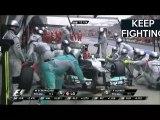 03 GP Chine 2012 p3
