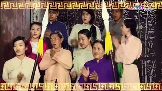 Tran Trung Ky An Phan 2 Tap 36 Ban Chuan Full Ngay 02 10 201