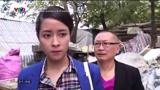 Hanh Phuc Khong Co O Cuoi Con Duong Tap 22 04 10 2