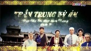 Tran Trung Ky An Phan 2 Tap 34 Full Ngay 29 09 201
