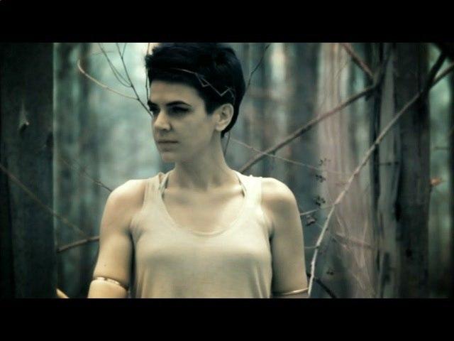 Mariana Aydar - Solitude