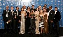 'The Office' Cast Reunites