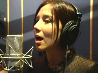 Marjorie Estiano - Espirais