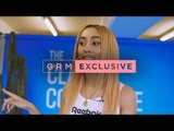Snoochie Shy X Reebok Classic Collective | GRM Daily