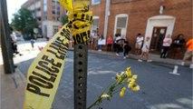 Heather Heyer Had No Pulse Following Car Attack