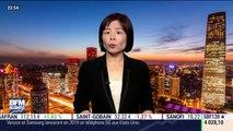 Chine Eco: l'industrie pharmaceutique a de l'avenir dans l'empire du Milieu - 03/12