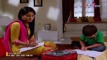 Bí Mật Của Trái Tim Phần 3 Tập 626 -- Bản Chuẩn Full - Phim Ấn Độ - THVL1 Lồng Tiếng - Phim Bi Mat Cua Trai Tim P3 Tap 626 - Bi Mat Cua Trai Tim P3 Tap 627