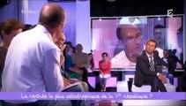 Étienne Chouard explique en 2 minute les Politics Français et leur mépris pour les Français