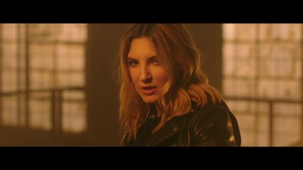 Julia Michaels - In This Place