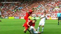 All goals Euro 2008 video Dailymotion 1/2 Tous les buts Euro 2008 Todos los goles Euro 2008 Todos os gols Euro 2008