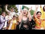 Sophie Turner & Joe Jonas Danced At Priyanka Chopra & Nick Jonas Wedding