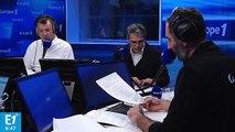 Les Anglais privés de Galiléo : en sortant de l'Union européenne, les Britanniques se coupent aussi du GPS européen