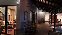 3-Bedroom Villa Raya Langkawi Hotels, with Sunset views & Sea Views - Ambong Pool Villas