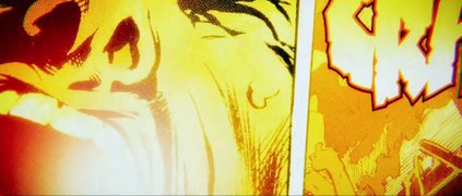 Marvel Studios' Captain Marvel - Trailer - YAN News