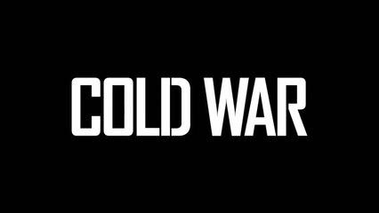 Cold War (2018) Italiano HD online