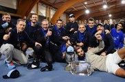 Championnats de France par équipes masculins : le sacre de Colomiers