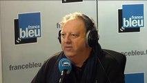 Mbappé ballon d'or des jeunes : regardez l'édito de Stéphane Bitton à suivre du lundi au vendredi sur France Bleu Paris