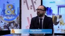 Valoriser un patrimoine culturel immatériel [Diego Rinallo]