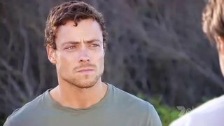 Home and Away 7026 4th December 2018 | Home and Away 4th December 2018 | Home and Away 04-12-2018 | Home and Away Episode 7026 4th December 2018 | Home and Away 7026 – Tuesday 4 December | Home and Away - Tuesday 4 December 2018 | Home and Away 7026