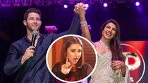 Priyanka & Nick Wedding: Parineeti Chopra demands huge amount during Joota-chupai ritual   FilmiBeat