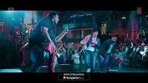 Zero- ISSAQBAAZI Video Song - Shah Rukh Khan, Salman Khan, Anushka Sharma, Katrina Kaif