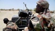 Sécurité et développement : le G5 Sahel en appelle aux bailleurs de fonds