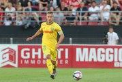 FC Nantes : Valentin Rongier, une fidélité exemplaire
