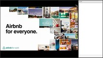 [Webinar] SAP Concur x Airbnb: Découvrez le futur du voyage d'affaires - SAP Concur