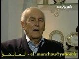 tunisie tunis tunisien Evenements Gafsa libye