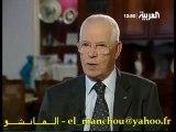tunisie tunis tunisien Islamistes Bourguiba année 80