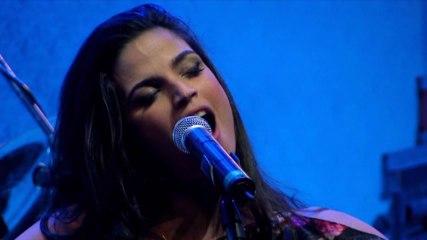 Moinho - Falsa Baiana / Rainha Do Mar