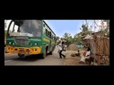 Chaplin Saamanthi Movie Latest Official  teaser ,  Ilaiya, Dhiyana And Baby Kruthika ,  VEGA MUSIC