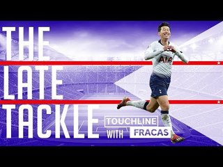 """""""DAVID LUIZ was on FIFA Beginner's Mode!"""" 
