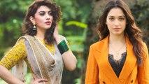 Sundeep Kishan Next Movie Titled As Tenali Ramakrishna BA BL   Filmibeat Telugu