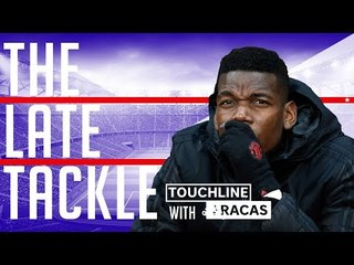 """""""One of the WORST PEOPLE I've EVER SEEN!"""" 