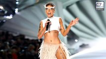 Halsey Slams VS Fashion Show After Creative Director States They'd Never Use Trans Model